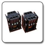 Контакторы переменного тока (магнитные пускатели) К6Е, К10Е, К16Е, К25Е, КВ3