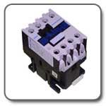 Контакторы переменного тока (магнитные пускатели) NC1 42В и 24В